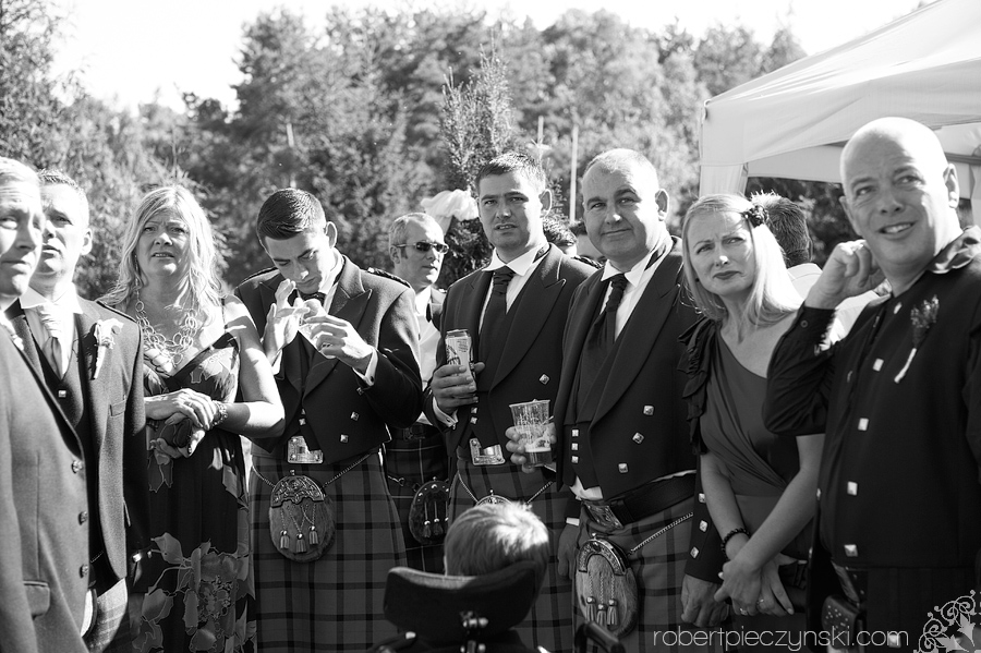 RP_Portfolio_Scottish Wedding DDR-5818