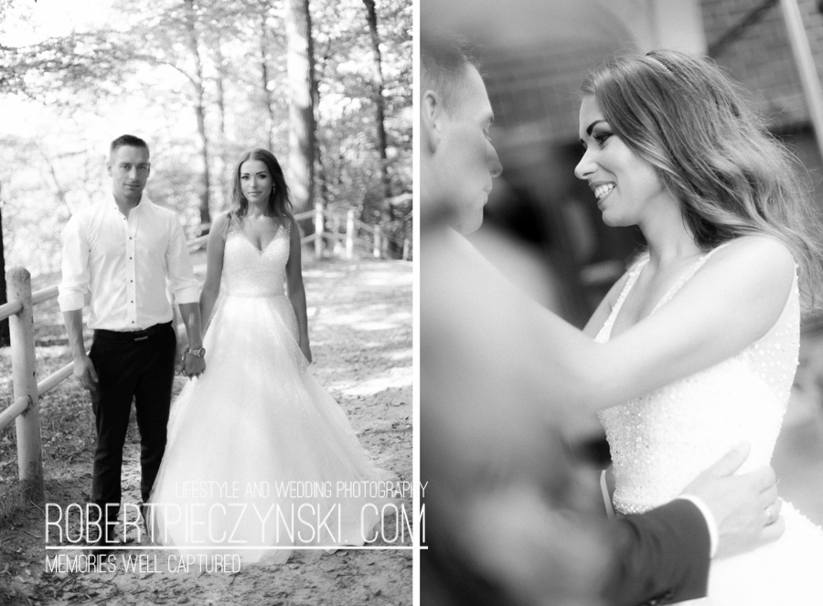 s-07-robert-pieczynski-wedding-lifestyle-photography