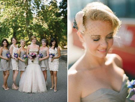 Publikacja-13-38 DecorAmor - Trendy w sezonie ślubnym 2012 - Styl Rustykalny